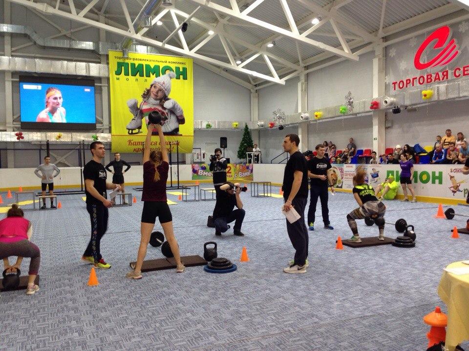Вакансия менеджер фитнес центр лимон